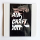 Air Craft Art