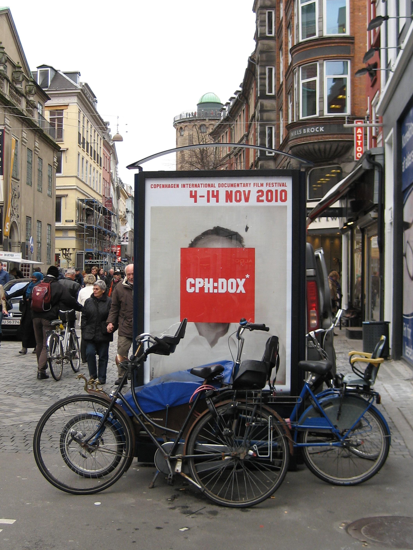 CPH:DOX 2010